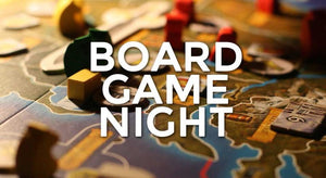 5 Ways to Enhance Your Board Game Nights