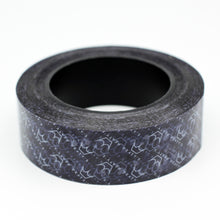 Load image into Gallery viewer, Peaty's RimJob Tubeless Rim Tape 50m (Workshop Roll)
