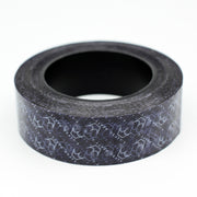 Peaty's Tubeless Rim Tape 50m (Workshop Roll)