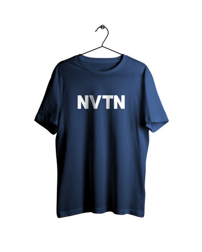 NVTN Navy Shirt - NashvilleTN Store
