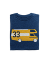 RV Shirt - NashvilleTN Store