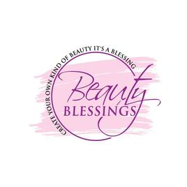 BEAUTY BLESSING GIFT CARD