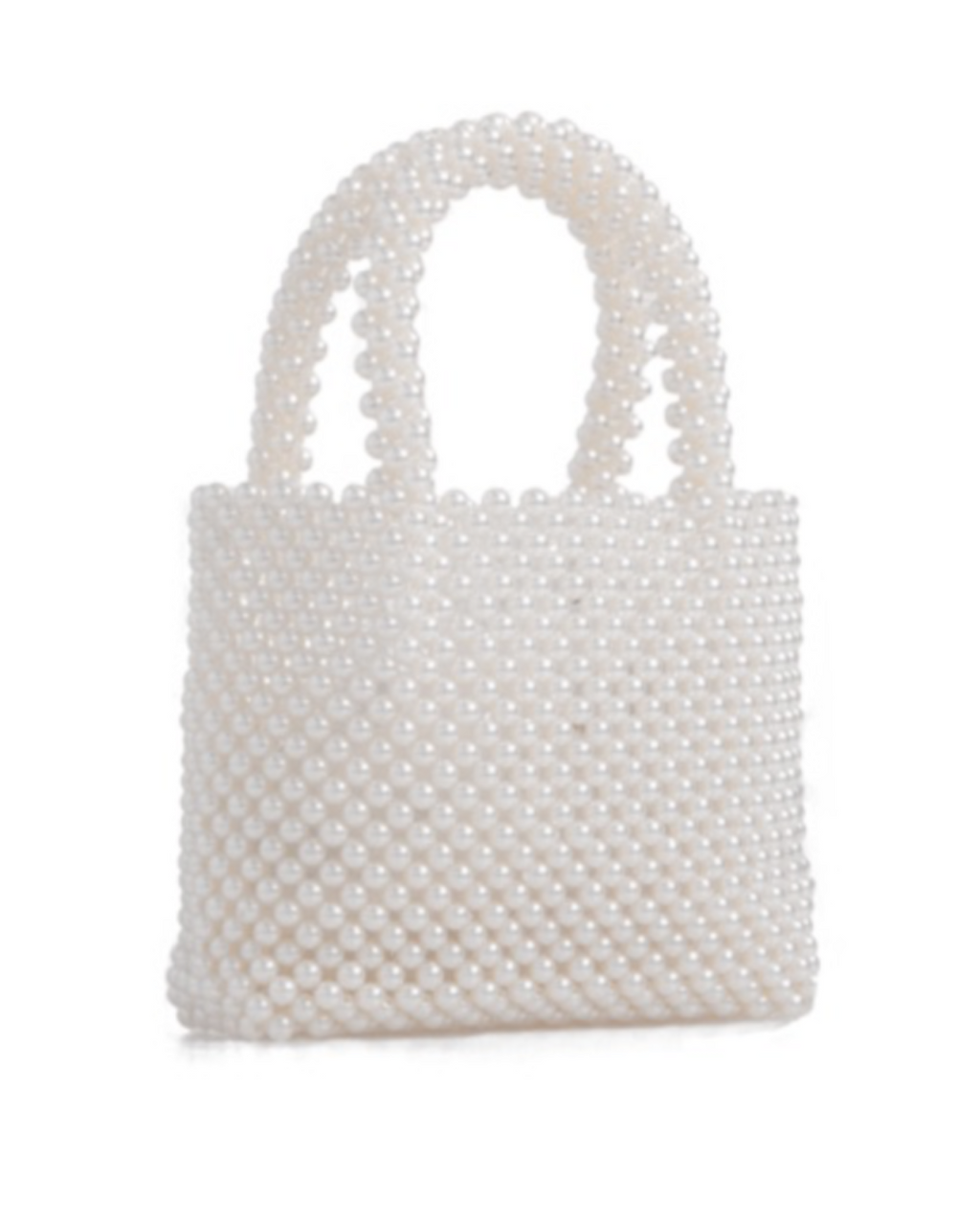 LaPearl Mini Bag