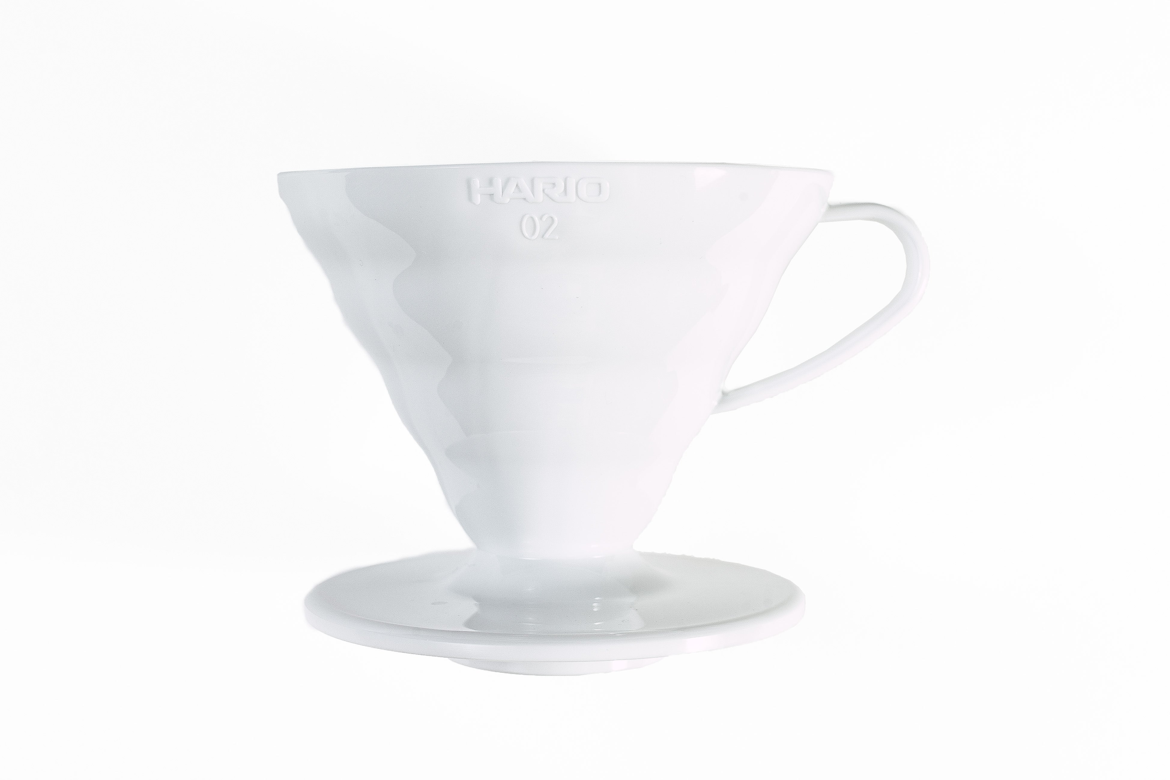 Hario V60 Dripper (Large)