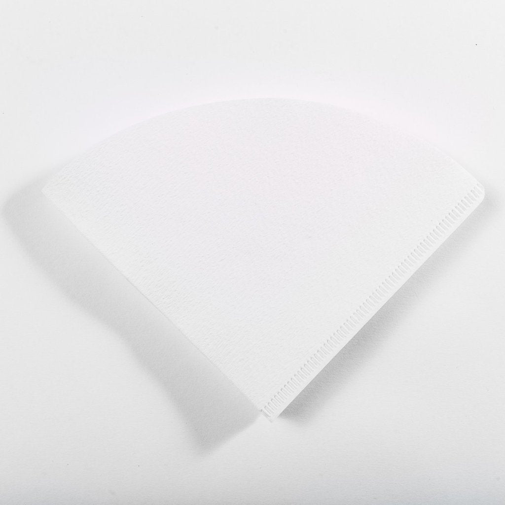 Hario V60 Filter Papers (Small)