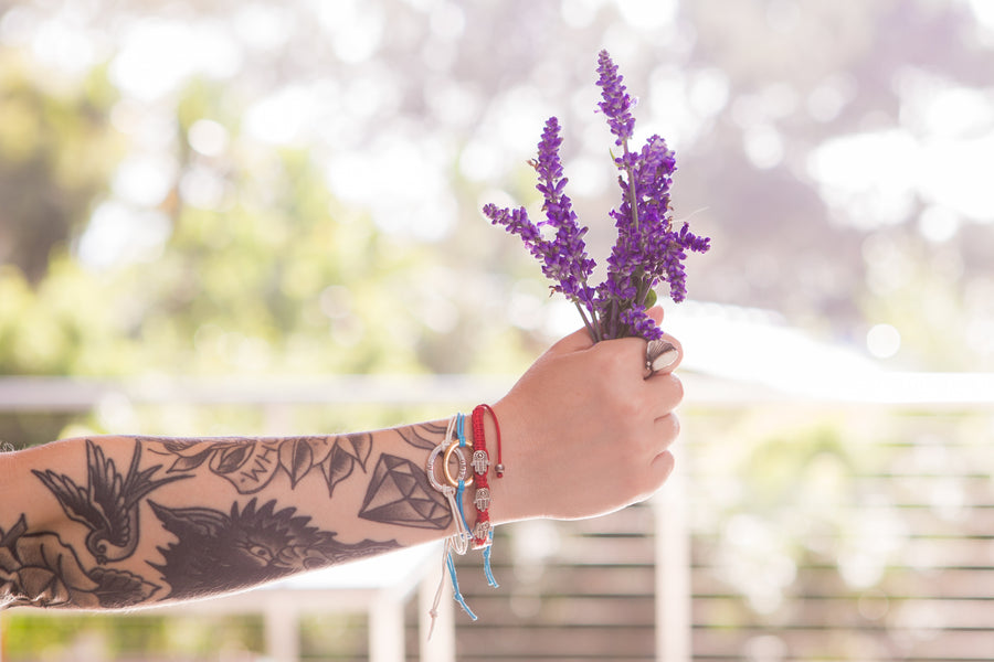 5 Reasons Why Lavender is So Legendary