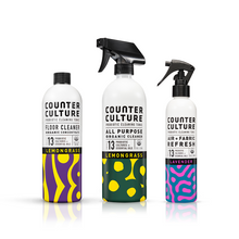 Load image into Gallery viewer, microbiHOME™ bundle by Counter Culture Clean