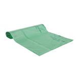 BioBag 240L (Extra Large) Waste Bags