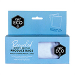Ever Eco Mesh Produce Bags Large 4 pack
