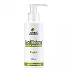 Natural Insect Repellent (100ml) | Good Riddance