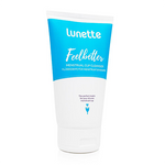 Menstrual Cup Cleanser | Lunette