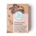 Original Solid Shampoo Bar | ANSC