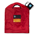 Onya Shopping Bag Large - Uluru