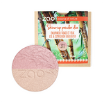 Refill Duo Shine-Up Illuminator | Zao Organics
