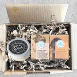 Zero Waste Shower Bundle