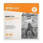 ecostore Extra Clean Laundry Powder