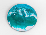 Ocean Coasters | Earth & Ocean