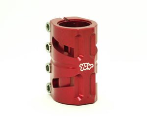 YGW SCS Clamp - ON SALE NOW