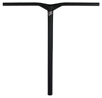YGW Chromoly Flight Bars - Standard