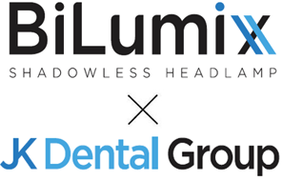 BiLumix X JK Dental Group