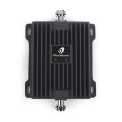Telephone Signal Booster 850MHz&1900MHz Car Kit-PTE-CP45 -Phonetone