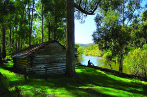 East Gippsland Travel, VIC