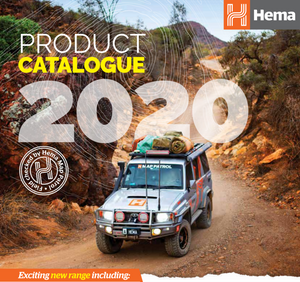Latest 2020 Product Guide