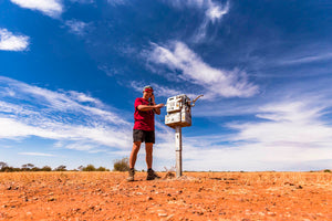 The Importance of Outback Communications