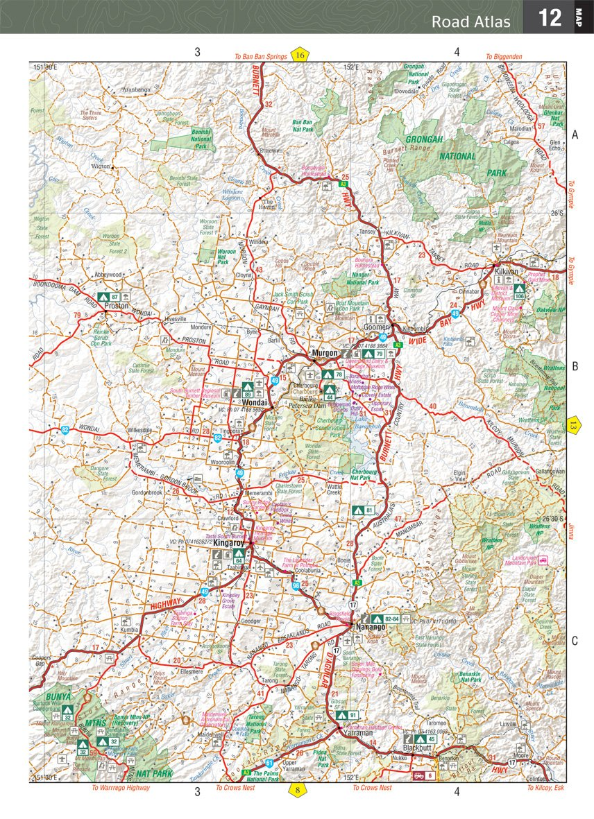 4WD + Camping Escapes South East Queensland Map 12.jpg