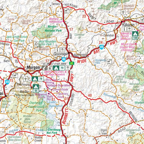 4WD + Camping Escapes South East Queensland close up map.jpg