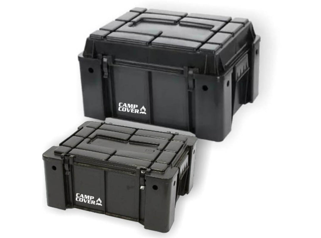 Camp Cover Ammo Boxes .jpg