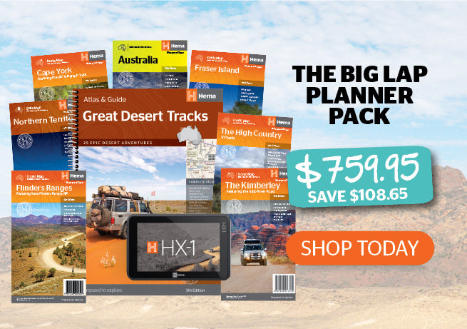 https://s9d7sfspopq0oh38-3254452342.shopifypreview.com/products/the-big-lap-planner-pack