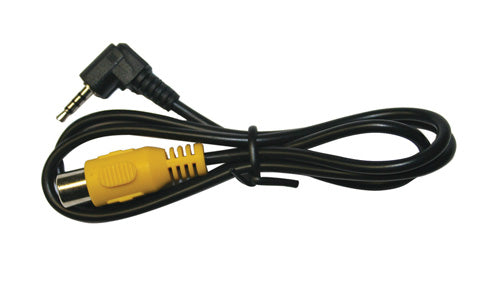 Universal Navigator VIDEO Cable