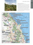 Cape York Atlas & Guide