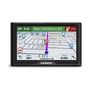 Garmin Drive 51 LM GPS Unit