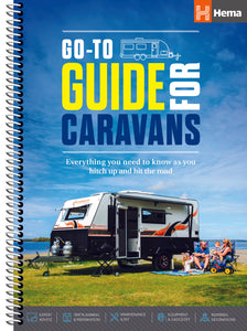 Go-To Guide for Caravans
