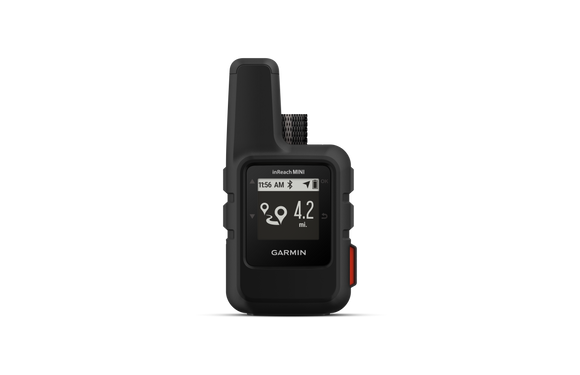 Garmin inReach Mini,Gray