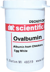 Albumin From Egg