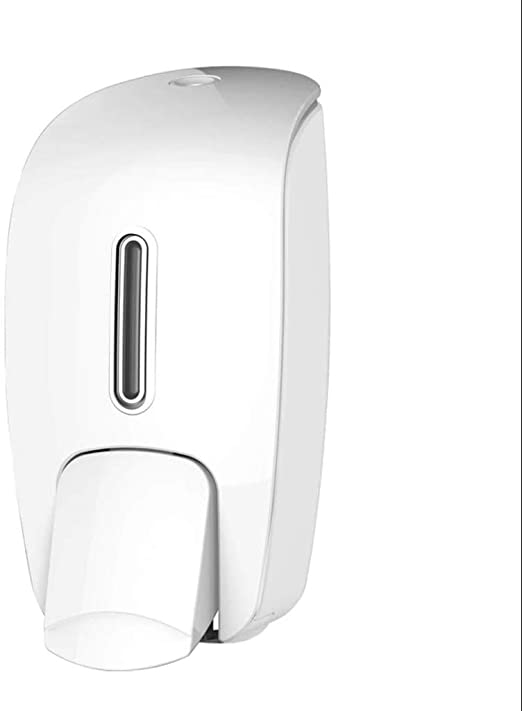 Wall Sanitizer Dispense 1L