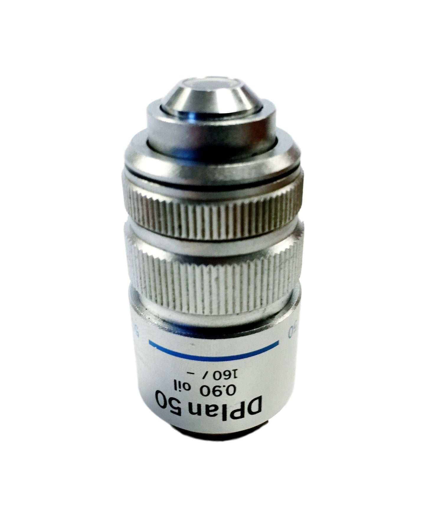 Microscope Objective