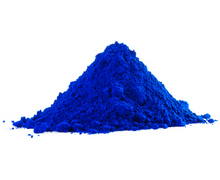 Load image into Gallery viewer, Methylene Blue