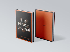 The Miracle Journal