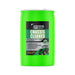 Chassis Cleaner Super 210LTR + Free Wine & Chocolates Offer - JENNYCHEM