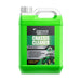 Chassis Cleaner Super 5LTR - JENNYCHEM