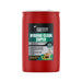 Hygiene Clean - Extreme Cleaning Power 210LTR - JENNYCHEM