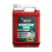 Hygiene Clean - Extreme Cleaning Power 5LTR - JENNYCHEM