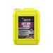 Lift Off Special With Bactericides (Non Caustic) 25LTR - JENNYCHEM