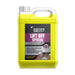 Lift Off Special With Bactericides (Non Caustic) 5LTR - JENNYCHEM