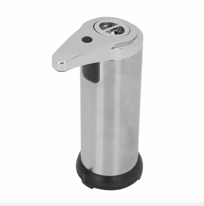 Bulk Fill Hands Free Automatic Soap Dispenser  - JENNYCHEM