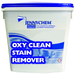 OXY-CLEAN STAIN REMOVER (5KG TUB)  - JENNYCHEM